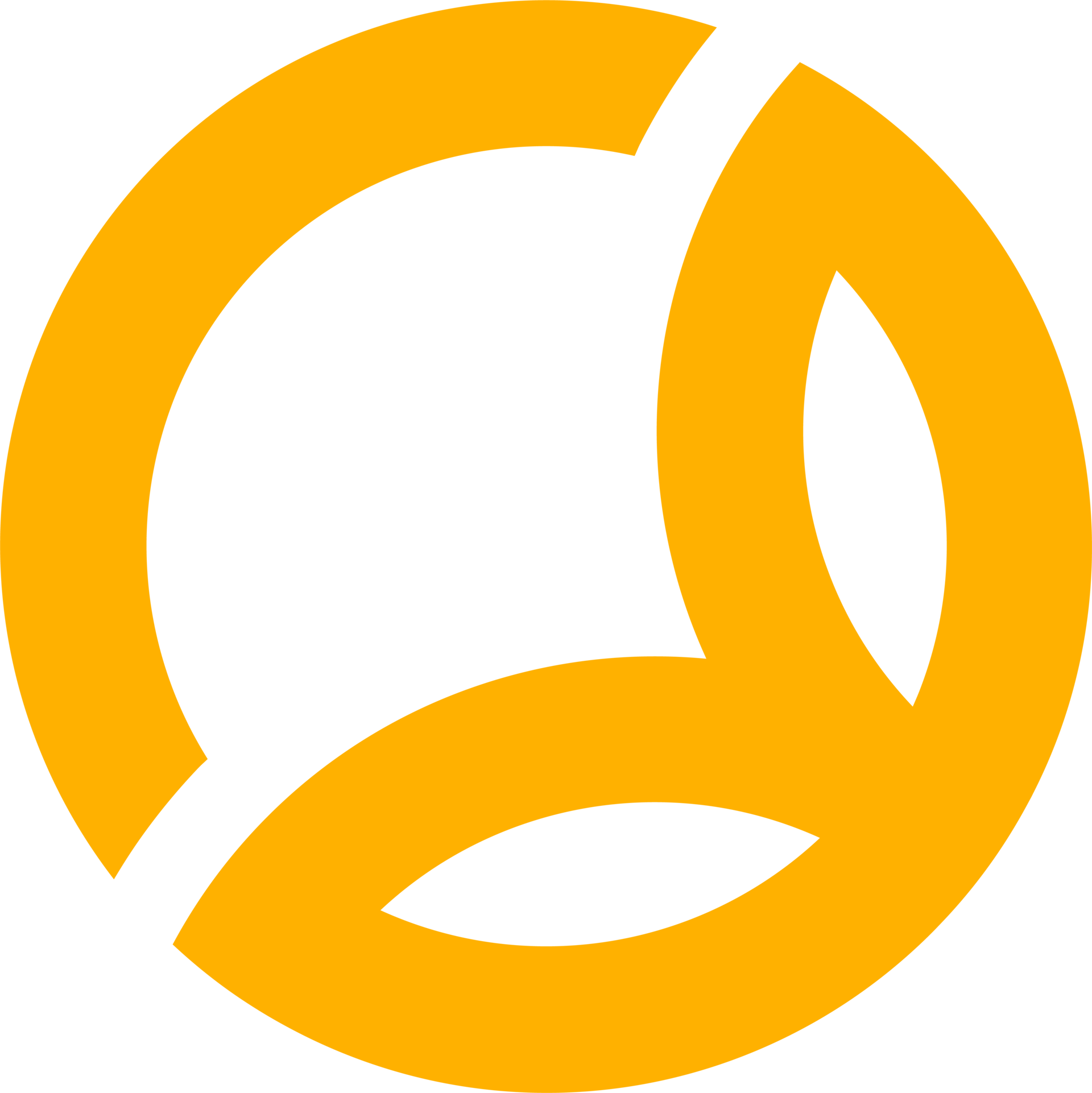 Ecosulis - Icon